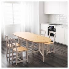 Ebay Kleinanzeigen Braunschweig Esszimmer Gamleby Klapptisch Ikea