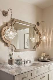 Unique Bathroom Mirror Ideas 1698 Best Bathrooms Images On Pinterest Bathroom Ideas Bathroom