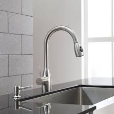 touch technology kitchen faucet kitchen faucets touch technology faucet inside pleasant delta