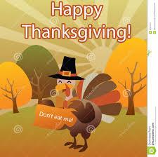 happy halloween funny images happy thanksgiving halloween turkey funny illustr royalty free