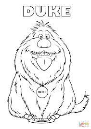 100 pet shop coloring pages free get this cute coloring pages