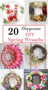 595 best easy diy and craft projects images on pinterest crafts