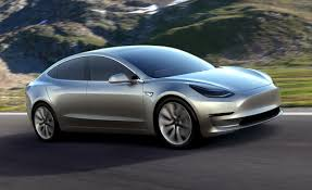 tesla roadster price tesla model 3 will have ludicrous speed less than 60 kwh battery