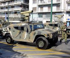 armored hummer 30 more humvees ordered greek turkish affairs forum