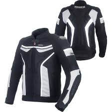 white motorbike jacket online get cheap motorbike racing jackets aliexpress com