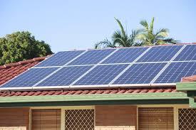 diy solar diy solar design understanding the dc to ac derating factor
