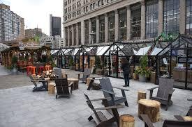 a walk through downtown detroit s new outdoor winter markets mlive