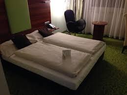 achat chambre chambre picture of achat premium budapest budapest tripadvisor