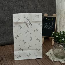 discount wedding favors ten trending wedding theme ideas for 2018 elegantweddinginvites