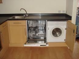 Kitchen Island Sink Dishwasher Best 25 Under Sink Dishwasher Ideas On Pinterest Compact