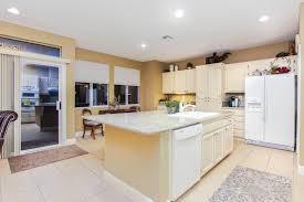kitchen and bath design courses 2376 wayfarer dr