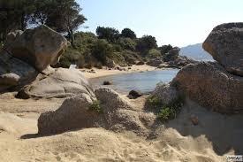 Traumhaus Kaufen Sardinien Sardafit Information Cala Liberotto Sardafit
