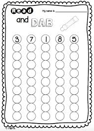 109 best early years maths images on pinterest numeracy