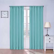 Criss Cross Curtains Hanging Curtains Without A Rod Ideas Gold Curtain Rods Deco