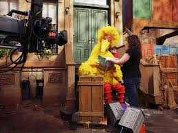 big bird caroll spinney reveals 7 things you never knew about
