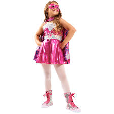 image princess power costume 3 png barbie movies wiki fandom