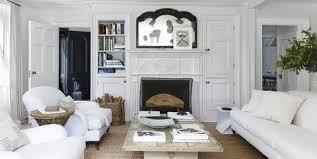 home interior design living room photos 40 living room curtains ideas window drapes for living rooms