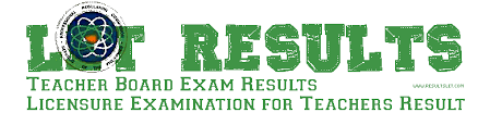 cara membuat tilan twitter menarik results march 2018 teacher board exam results