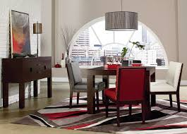 Bobs Furniture Kitchen Table Set by Bobs Furniture Living Room For Your Simply Lovely Home Doherty