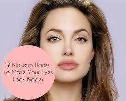 tips smokey eye makeup