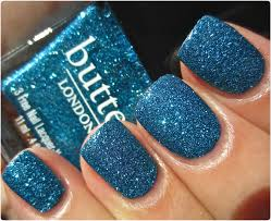 butter london holiday 2012 collection swatches u0026 review