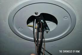 Convert Recessed Light To Pendant Convert Recessed Light To Pendant Lights Can You A Track Ceiling