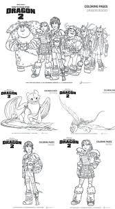 195 train dragon images draw