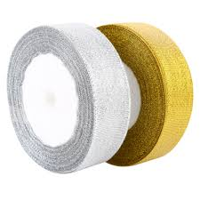 cheap wired ribbon online get cheap 4 wired ribbon aliexpress alibaba