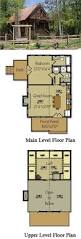 10 cabin floor plans u2013 cozy homes life