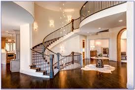 custom home design ideas custom home design ideas emeryn
