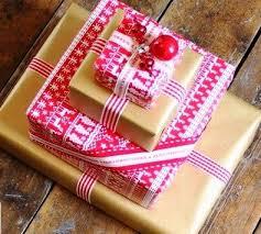 tutorial membungkus kado simple cara membungkus kado hadiah ulang tahun pinterest