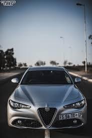 review u2013 alfa romeo giulia 2 0t u2022 torquing cars