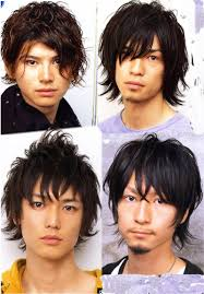 asian hairstyles archives hairstyles pictures women u0027s u0026 men u0027s