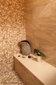 Zen Bathroom Design Colors 60 Best Bathroom Design Images On Pinterest Bathroom Ideas Wall