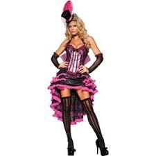 costumes for adults costumes for adults buycostumes
