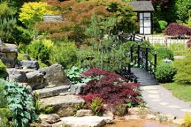 Japanese Garden Ideas Gardens And Landscaping Ideas Japanese Garden Design