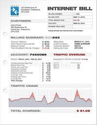 design document spintel co