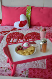 alluring romantic bedroom for valentine inspiring design establish