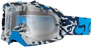 goggles motocross fox reviews online fox main race mx goggle goggles motocross yellow fox socks
