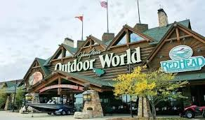 bass pro shop hours opening closing in 2017