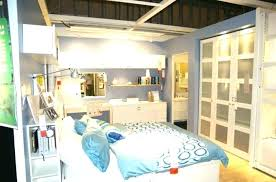 chambre studio amenager un garage en chambre transformer plan amenagement studio