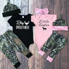 best 25 camo baby clothes ideas on baby