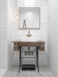 bathroom cabinets for small spaces bathroom vanity hacks for small spaces apartment therapy
