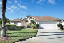 Naples Florida Luxury Homes by Naples Florida Rentals In The Sun Luxury Vacation Homes In