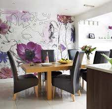 dining room wallpaper ideas oversized images dining room wallpaper ideas home interiors