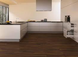 tile floors faux floor tile soapstone island wood island