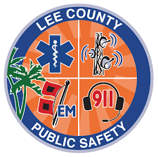 Radio Dispatch Logos Department Of Public Safety