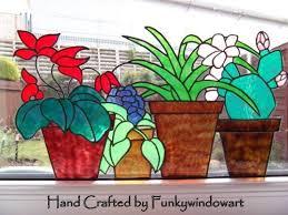 best 25 window clings ideas on glitter glue crafts