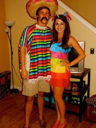 couple homemade halloween costume ideas cinco de mayo pinata costume halloween costumes pinterest