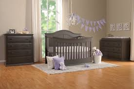 Child Craft Camden 4 In 1 Convertible Crib Jamocha by Davinci Meadow 4 In 1 Convertible Crib U0026 Reviews Wayfair